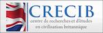LogoCRECIB.PNG