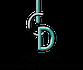 Logo_ICD_2.png