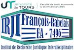 Logo_IRJI_1.jpg